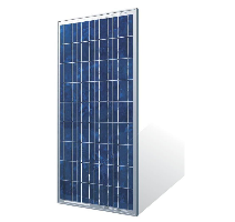 Poly-crystalline solar modules (TS260-280)