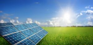 solar-systems-bg
